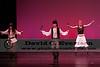 Dance America Regional Finals Tampa, FL - 2013 - DCEIMG-6387