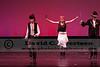 Dance America Regional Finals Tampa, FL - 2013 - DCEIMG-6388