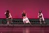 Dance America Regional Finals Tampa, FL - 2013 - DCEIMG-6400