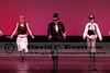 Dance America Regional Finals Tampa, FL - 2013 - DCEIMG-6390