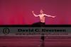 Dance America Regional Finals Tampa, FL - 2013 - DCEIMG-6684