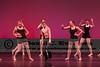 Dance America Regional Finals Tampa, FL - 2013 - DCEIMG-6686