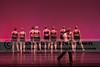 Dance America Regional Finals Tampa, FL - 2013 - DCEIMG-6689