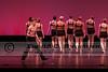 Dance America Regional Finals Tampa, FL - 2013 - DCEIMG-6687
