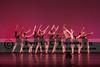 Dance America Regional Finals Tampa, FL - 2013 - DCEIMG-6690