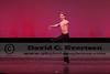 Dance America Regional Finals Tampa, FL - 2013 - DCEIMG-6683