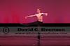 Dance America Regional Finals Tampa, FL - 2013 - DCEIMG-6682