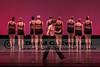 Dance America Regional Finals Tampa, FL - 2013 - DCEIMG-6688