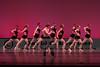 Dance America Regional Finals Tampa, FL - 2013 - DCEIMG-6695