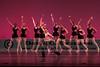 Dance America Regional Finals Tampa, FL - 2013 - DCEIMG-6696