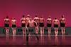Dance America Regional Finals Tampa, FL - 2013 - DCEIMG-6694