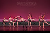 Dance America Regional Finals Tampa, FL - 2013 - DCEIMG-6722