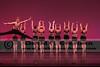 Dance America Regional Finals Tampa, FL - 2013 - DCEIMG-6691