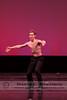 Dance America Regional Finals Tampa, FL - 2013 - DCEIMG-6681
