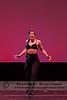 Dance America Regional Finals Tampa, FL - 2013 - DCEIMG-7090