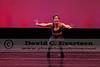 Dance America Regional Finals Tampa, FL - 2013 - DCEIMG-7095
