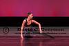 Dance America Regional Finals Tampa, FL - 2013 - DCEIMG-7093