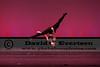 Dance America Regional Finals Tampa, FL - 2013 - DCEIMG-7101
