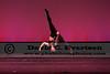 Dance America Regional Finals Tampa, FL - 2013 - DCEIMG-7100