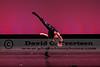 Dance America Regional Finals Tampa, FL - 2013 - DCEIMG-7102