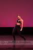 Dance America Regional Finals Tampa, FL - 2013 - DCEIMG-7099