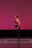 Dance America Regional Finals Tampa, FL - 2013 - DCEIMG-7088