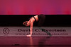 Dance America Regional Finals Tampa, FL - 2013 - DCEIMG-7097