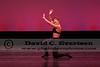 Dance America Regional Finals Tampa, FL - 2013 - DCEIMG-7098