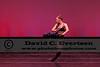Dance America Regional Finals Tampa, FL - 2013 - DCEIMG-7096
