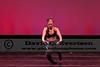Dance America Regional Finals Tampa, FL - 2013 - DCEIMG-7092