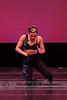 Dance America Regional Finals Tampa, FL - 2013 - DCEIMG-7094