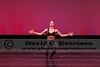 Dance America Regional Finals Tampa, FL - 2013 - DCEIMG-7091