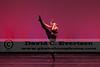 Dance America Regional Finals Tampa, FL - 2013 - DCEIMG-7089