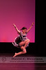 Dance American Regionals Tampa, FL  - 2013 - DCEIMG-2621