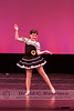 Dance American Regionals Tampa, FL  - 2013 - DCEIMG-2643
