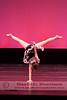 Dance American Regionals Tampa, FL  - 2013 - DCEIMG-2618