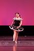Dance American Regionals Tampa, FL  - 2013 - DCEIMG-2653