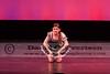 Dance American Regionals Tampa, FL  - 2013 - DCEIMG-2627
