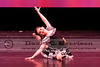 Dance American Regionals Tampa, FL  - 2013 - DCEIMG-2666