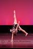 Dance American Regionals Tampa, FL  - 2013 - DCEIMG-2619