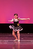 Dance American Regionals Tampa, FL  - 2013 - DCEIMG-2610