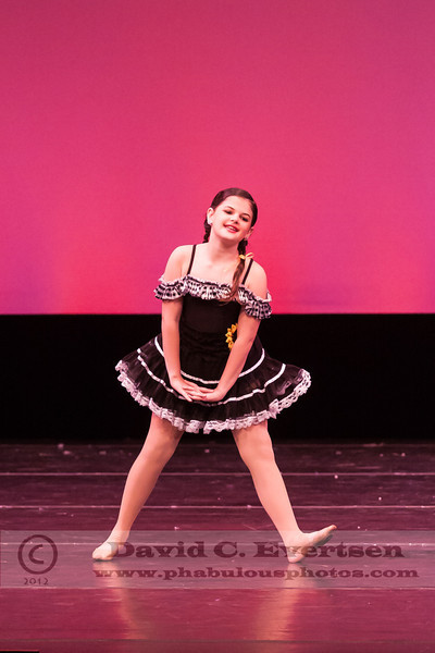 Dance American Regionals Tampa, FL  - 2013 - DCEIMG-2612