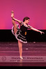 Dance American Regionals Tampa, FL  - 2013 - DCEIMG-2659
