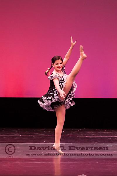 Dance American Regionals Tampa, FL  - 2013 - DCEIMG-2640