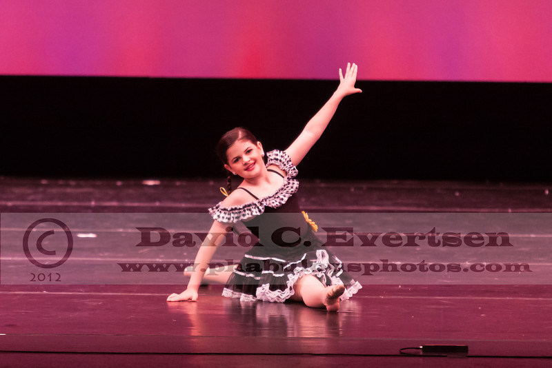 Dance American Regionals Tampa, FL  - 2013 - DCEIMG-2668
