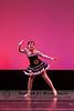 Dance American Regionals Tampa, FL  - 2013 - DCEIMG-2607