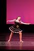 Dance American Regionals Tampa, FL  - 2013 - DCEIMG-2617
