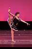 Dance American Regionals Tampa, FL  - 2013 - DCEIMG-2661