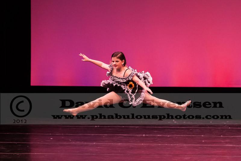 Dance American Regionals Tampa, FL  - 2013 - DCEIMG-2638