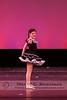 Dance American Regionals Tampa, FL  - 2013 - DCEIMG-2656
